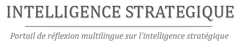 Intelligence-Strategique