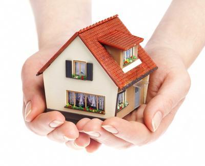 Caution prêt immobilier, procédure de remboursement